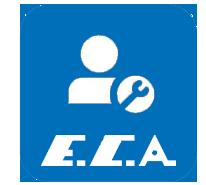 Konya Eca Teknik Servisi