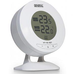 oda termostati